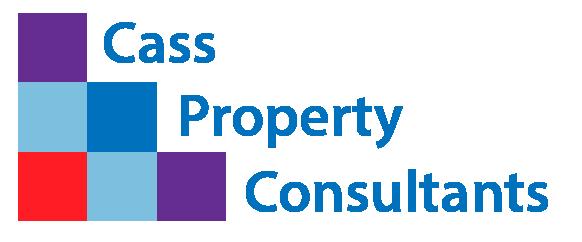 Cass Property